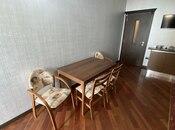 3 otaqlı yeni tikili - 20 Yanvar m. - 139 m² (46)