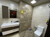 3 otaqlı yeni tikili - 20 Yanvar m. - 139 m² (8)