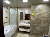 3 otaqlı yeni tikili - 20 Yanvar m. - 139 m² (7)