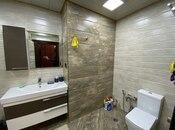 3 otaqlı yeni tikili - 20 Yanvar m. - 139 m² (5)