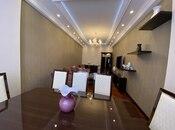 3 otaqlı yeni tikili - 20 Yanvar m. - 139 m² (38)