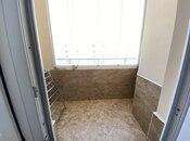 3 otaqlı yeni tikili - 20 Yanvar m. - 139 m² (28)