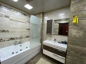 3 otaqlı yeni tikili - 20 Yanvar m. - 139 m² (6)
