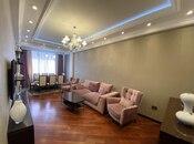 3 otaqlı yeni tikili - 20 Yanvar m. - 139 m² (42)