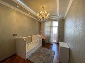 3 otaqlı yeni tikili - 20 Yanvar m. - 139 m² (31)