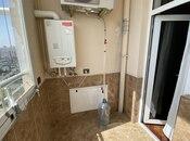 3 otaqlı yeni tikili - 20 Yanvar m. - 139 m² (48)