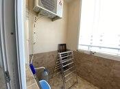 3 otaqlı yeni tikili - 20 Yanvar m. - 139 m² (29)