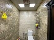 3 otaqlı yeni tikili - 20 Yanvar m. - 139 m² (13)