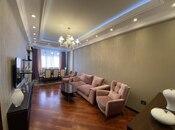 3 otaqlı yeni tikili - 20 Yanvar m. - 139 m² (35)