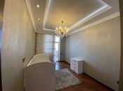 3 otaqlı yeni tikili - 20 Yanvar m. - 139 m² (26)