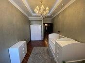 3 otaqlı yeni tikili - 20 Yanvar m. - 139 m² (27)