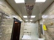 3 otaqlı yeni tikili - 20 Yanvar m. - 139 m² (11)
