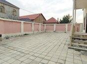 Дача - пос. Мардакан - 180 м² (2)