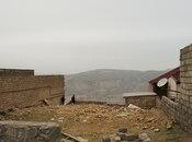 Torpaq - Badamdar q. - 5 sot (13)