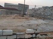 Torpaq - Badamdar q. - 5 sot (5)
