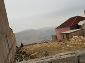 Torpaq - Badamdar q. - 5 sot (9)