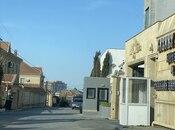 Torpaq - Badamdar q. - 7 sot (3)
