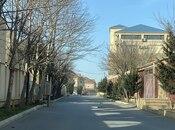 Torpaq - Badamdar q. - 7 sot (4)