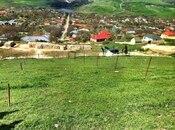 Torpaq - Şamaxı - 12 sot (3)