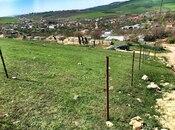 Torpaq - Şamaxı - 12 sot (4)