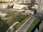 2-комн. новостройка - м. Сахил - 120 м² (4)