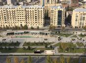 2-комн. новостройка - м. Сахил - 120 м² (6)