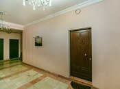 2-комн. новостройка - м. Сахил - 120 м² (9)