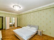 2-комн. новостройка - м. Сахил - 120 м² (17)