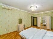 2-комн. новостройка - м. Сахил - 120 м² (16)
