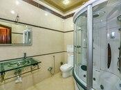 2-комн. новостройка - м. Сахил - 120 м² (15)