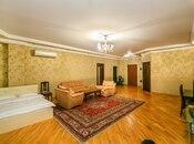 2-комн. новостройка - м. Сахил - 120 м² (28)