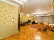 2-комн. новостройка - м. Сахил - 120 м² (29)