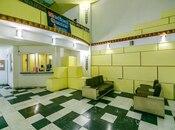 2-комн. новостройка - м. Сахил - 120 м² (7)