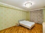 2-комн. новостройка - м. Сахил - 120 м² (19)