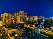 2-комн. новостройка - м. Сахил - 120 м² (11)