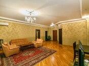 2-комн. новостройка - м. Сахил - 120 м² (26)