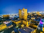 2-комн. новостройка - м. Сахил - 120 м² (12)