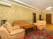 2-комн. новостройка - м. Сахил - 120 м² (24)