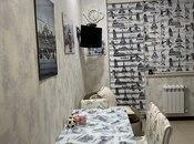 2 otaqlı yeni tikili - Masazır q. - 71 m² (14)
