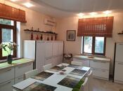 10 otaqlı ev / villa - Mərdəkan q. - 500 m² (8)