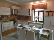10 otaqlı ev / villa - Mərdəkan q. - 500 m² (12)