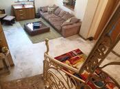 10 otaqlı ev / villa - Mərdəkan q. - 500 m² (13)