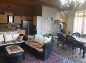 10 otaqlı ev / villa - Mərdəkan q. - 500 m² (18)