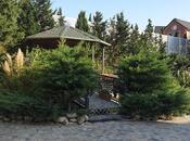 10 otaqlı ev / villa - Mərdəkan q. - 500 m² (7)