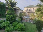 10 otaqlı ev / villa - Mərdəkan q. - 500 m² (17)