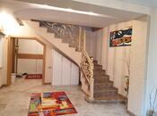 10 otaqlı ev / villa - Mərdəkan q. - 500 m² (25)