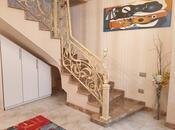 10 otaqlı ev / villa - Mərdəkan q. - 500 m² (24)