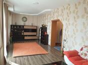 10 otaqlı ev / villa - Mərdəkan q. - 500 m² (34)