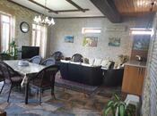 10 otaqlı ev / villa - Mərdəkan q. - 500 m² (30)