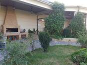 10 otaqlı ev / villa - Mərdəkan q. - 500 m² (32)